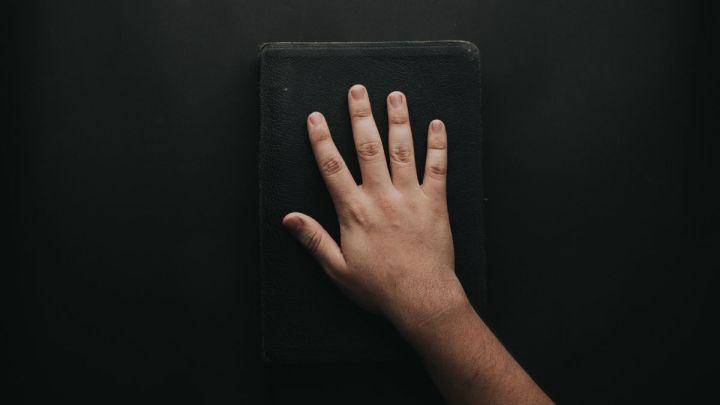 Lire la Bible, c'est tellement compliqué!