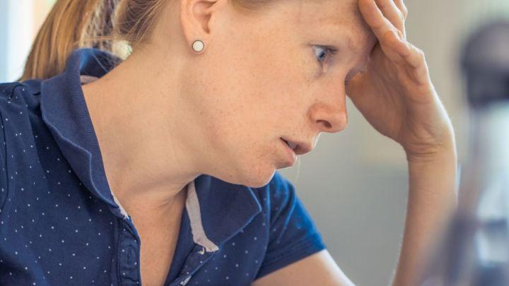 Quel est le point commun entre un pasteur et une maman?